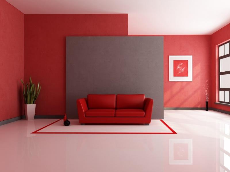 washable wall paintJaypee Paints  Enamels Distempers Plastic Paints Primers