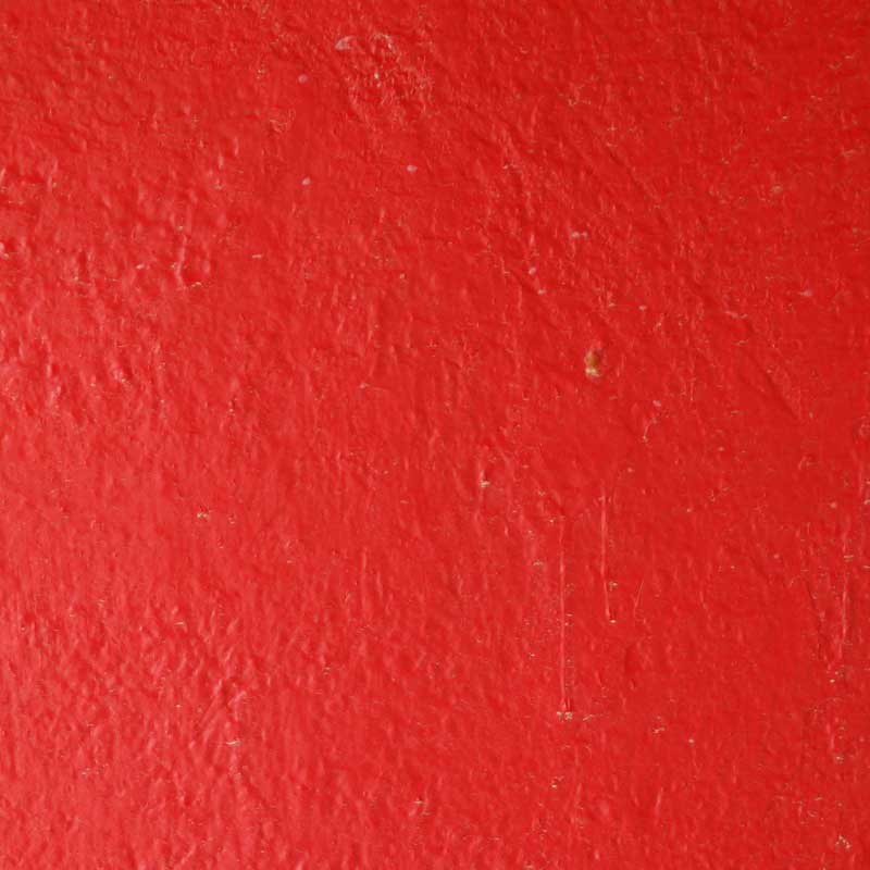 Jaypee Paints Enamels Distempers Plastic Paints